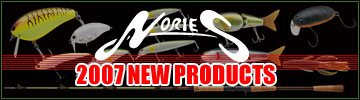 2007newproducts_nories.jpg